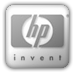 TCD Tampa Data Recovery offers HP Data Recovery and HP Hard Drive Recovery